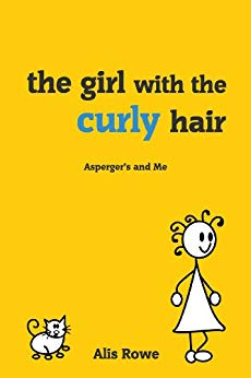 The Girl With the Curly Hair