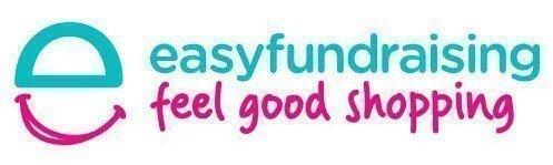 Easy Fundraising RAN