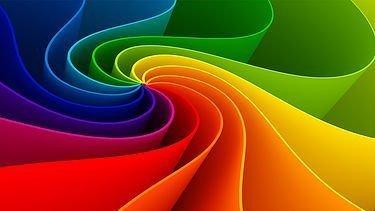 RAN Colours