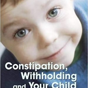 constipation and witholding