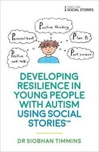 developing resilience (social storiesTM)