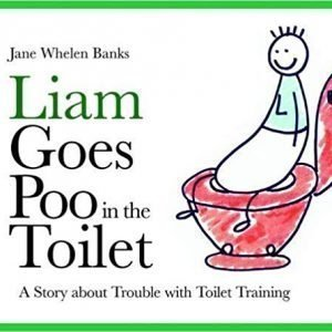 liam goes poo