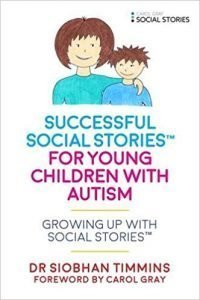 successful-social-storiesTM