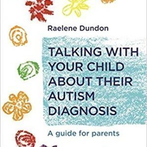 talking with your child