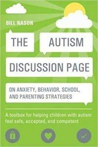 the autism discussion
