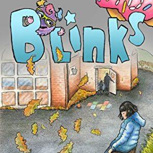 the blinks sad