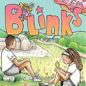 the blinks self-esteem