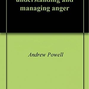 understanding and managing anger