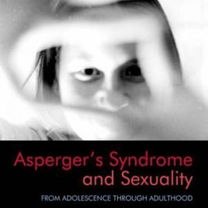 aspergers syndrome and sexuality