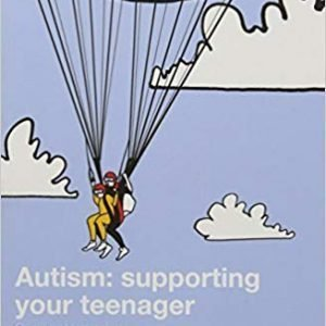 autism supporting your teenager