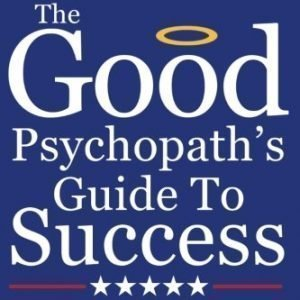 good psychopath