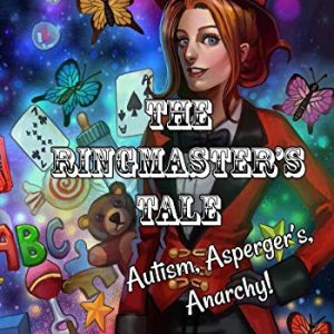 the ringmasters tale