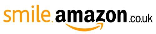 Smile Amazon Fundraising
